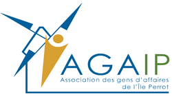AGAIP - Association des gens d'affaires de L'Île-Perrot